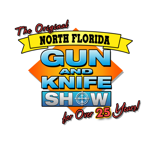 North Florida Gun Knife Show Jacksonville Florida Serving St